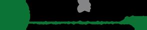 McSherry & Hudson, LLC