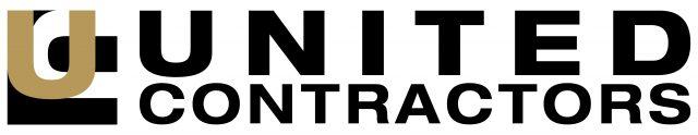 United Contractors