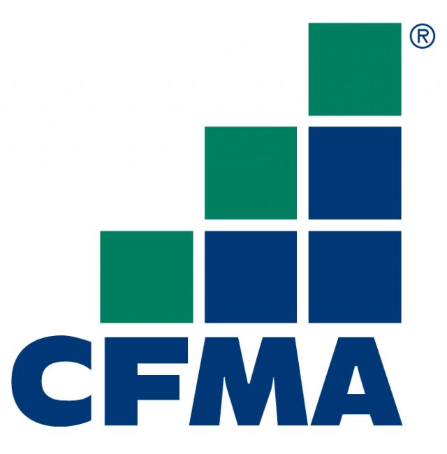 Construction Financial Manager Association (CFMA)